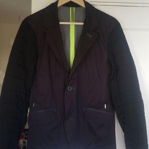 Lululemon Nonstop Blazer Jacket